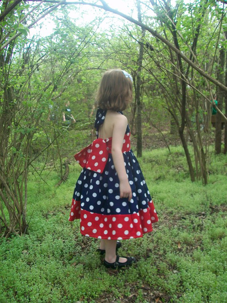 Red White and Blue Girls Party Dress Sizes 2t 3t 4t 5t and 6.jpeg